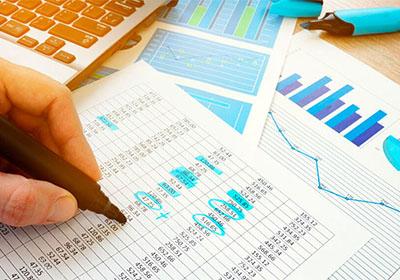 Auditoría de Cumplimiento Fiscal y Preventiva